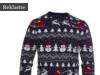 Julesweater